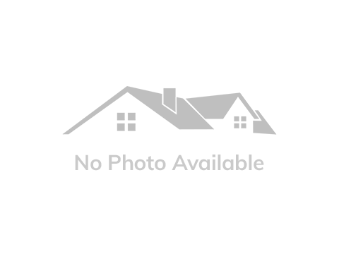 https://team.themlsonline.com/minnesota-real-estate/listings/no-photo/sm